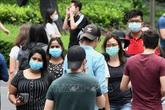 Nghiên cứu đầu tiên trên thế giới cho thấy khẩu trang y tế giúp giảm lây nhiễm virus SARS-CoV-2