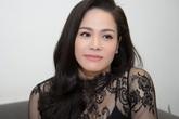 Tòa phúc thẩm thụ lý kháng cáo của chồng cũ Nhật Kim Anh