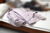 Hà Nội: Nam thanh niên tử vong bất thường trong nhà nghỉ