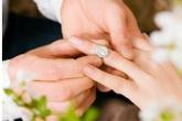 Từ những vụ yêu nhanh cưới vội rồi tan vỡ cũng ngay sau đó, 3 câu hỏi cần trả lời được trước khi cưới để tránh ly hôn