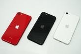 6 smartphone giá 15 triệu đáng chú ý