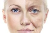 Skincare dù xịn và cẩn thận đến đâu nhưng chỉ cần thiếu 1 bước này mọi công sức sẽ bỏ sông bỏ bể, thậm chí còn gây hại cho da