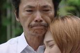 Đến chơi nhà con gái, người bố tức giận khi thấy cách con rể đối xử với vợ, nhưng lời nói của con đã khiến ông bật khóc nói lời xin lỗi