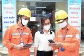 Hà Nội: Hơn 210 tỷ đồng tiền điện được miễn giảm trong kỳ hóa đơn tháng 5 năm 2020