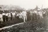 130 năm ngày sinh Bác Hồ: Bác Hồ bùi ngùi bên rương gỗ ông bà ngoại cho mẹ ngày lấy chồng