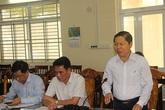 Thành phố Hồ Chí Minh: Gần 260.000 người đã nhận được tiền hỗ trợ từ gói 62.000 tỉ đồng