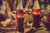 Ngoài việc để uống, dám chắc bạn chưa biết 5 công dụng ngoài sức tưởng tượng này của Coca-cola