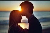 Mối tình đầu yêu lắm nhưng mấy khi lấy được nhau