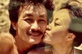 Hương Lan lên tiếng sau khi bị phản ứng vì đăng ảnh mặc bikini