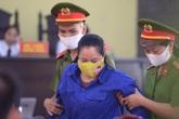 """Công bố những cuộc """"ngã giá"""" chớp nhoáng trong vụ nâng điểm thi ở Sơn La"""