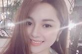 Nhan sắc tươi tắn của Diệu Linh - nữ MC Thể thao vừa thông báo mắc ung thư máu giai đoạn 4