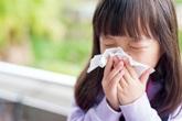 Trẻ đang khỏe mạnh, có cần nhỏ mũi hàng ngày để phòng bệnh?