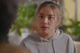 """Nữ diễn viên """"Nhà trọ Balanha"""" có gương mặt giống Hoàng Thùy Linh"""