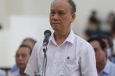 """Cựu Chủ tịch Đà Nẵng Trần Văn Minh: Không thỏa thuận, bàn bạc hay chia lợi nhuận khi bán nhà, đất công sản cho Vũ """"Nhôm"""""""