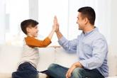 Cha mẹ cần rèn con đức tính này ngay từ khi còn nhỏ, vì đó chính là con đường đến với thành công trong tương lai