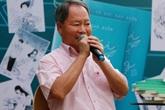 Căn bệnh ung thư của nhạc sĩ  'Thu hát cho người' đứng top tử vong cao nhất