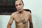 Lời khai của nghi phạm chém 2 vợ chồng thương vong ở Hà Tĩnh