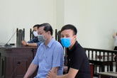Nguyên Trưởng Công an TP Thanh Hoá bị đề nghị 24 - 36 tháng tù