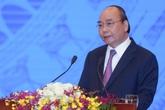 Hội nghị Thủ tướng Chính phủ với doanh nghiệp: Quyết tâm vượt qua khó khăn, khôi phục nền kinh tế sau dịch COVID-19