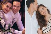 3 người đẹp tên Hà: Người viên mãn đài các bên chồng gia thế, người làm mẹ đơn thân đầy bí ẩn