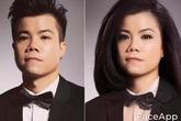 Đinh Mạnh Ninh gây tranh cãi khi cho rằng FaceApp thiếu tôn trọng người chuyển giới