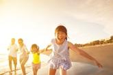 Xu hướng mới của gia đình hiện đại - tặng con trải nghiệm thay vì của cải
