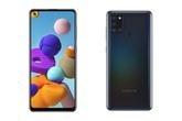 6 smartphone đáng chú ý bán trong tháng 6