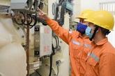 Tập đoàn Điện lực lập đoàn xác minh hóa đơn tiền điện tăng đột biến