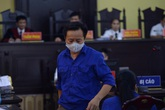 Cựu thượng tá công an kháng cáo, phủ nhận đưa hối lộ 1 tỷ đồng vụ gian lận điểm thi ở Sơn La
