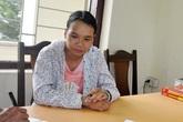 Người phụ nữ 3 con giết chủ thầu xây dựng ở Hải Dương chịu hình phạt gì?