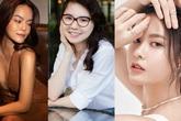Đời tư trái ngược của 3 nữ ca sĩ tên Quỳnh Anh: Người hôn nhân lận đận, người bí ẩn chuyện chồng con
