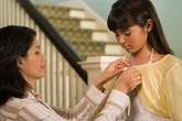 Các hotgirl xinh đẹp bị bắt vì dính đến ma túy: Bố mẹ có con gái xinh đẹp cần làm gì?