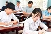 4 đối tượng được miễn tất cả các bài thi tốt nghiệp THPT