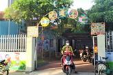 Thực hư vụ cô giáo mầm non dùng nịt bắn học sinh ở Tiên Lãng, Hải Phòng
