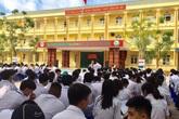 Quảng Ninh: Tổ chức nhiều hoạt động bảo vệ, chăm sóc sức khỏe phụ nữ nhân ngày Dân số thế giới