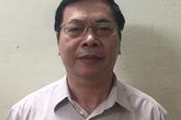 Đề nghị truy tố cựu Bộ trưởng, ra lệnh truy nã cựu Thứ trưởng Bộ Công thương