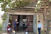 Vụ sụt lún nhà ở Tam Đa, Vĩnh Bảo (Hải Phòng): Chủ đầu tư lên tiếng