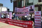 Hà Nội yêu cầu 25 chủ đầu tư chung cư bàn giao kinh phí bảo trì 2% cho Ban quản trị