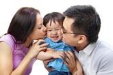 Bí quyết giúp các ông chồng luôn được vợ yêu thương