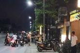 Quảng Ninh: Đâm chết khách trên xe taxi sau khi va chạm giao thông