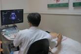 'Trăm phương ngàn kế' để lựa chọn giới tính thai nhi trước khi sinh