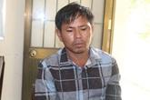 Lời khai nghi phạm giết vợ và cha vợ