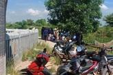Thừa Thiên Huế: Cắm dây quạt, người phụ nữ bị điện giật tử vong