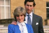 'Thử thách' đầu tiên của Công nương Diana khi làm dâu hoàng gia: Bị Thái tử Charles mắng mỏ thậm tệ, trở thành thảm họa không ai muốn nhắc đến