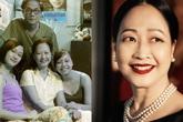 """Ở tuổi U70, NSND Như Quỳnh trở lại """"Đừng bắt em phải quên"""" vẫn mặn mà nét đẹp con gái Hà thành"""