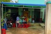 Xuất hiện tình tiết mới gây bất ngờ trong vụ tai nạn làm 8 người chết ở Bình Thuận