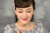 NSND Minh Hòa - người phụ nữ tài sắc vẹn toàn & bí quyết giữ lửa hôn nhân