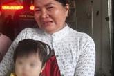 Vụ tai nạn 8 người chết ở Bình Thuận: Đôi trẻ ra đi khi tình yêu chớm nở, cha khóc nghẹn không được chết thay con