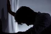 Trầm cảm từ khi vợ ngoại tình lần thứ nhất