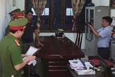 Nghệ An: Khởi tố thêm cán bộ Ban dân tộc tỉnh Nghệ An liên quan đến đề án phát triển người Ơ Đu